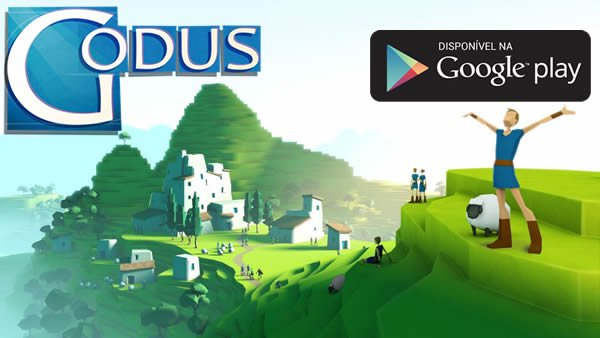 godus-android