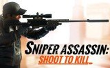 1_sniper_assassin_3d_shoot_to_kill