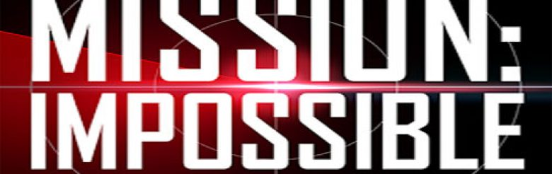 Mission Impossible RogueNation jogo para Android e iOS
