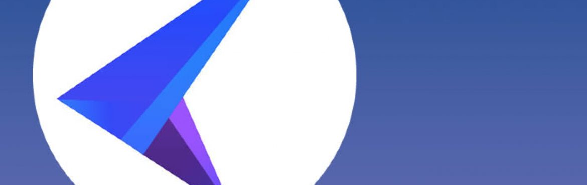 Microsoft Arrow Launcher – Launcher para Android
