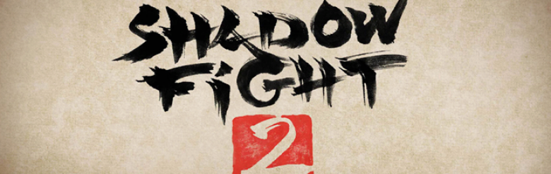 Shadow Fight 2 – Disponível para Android, Windows Phone e iOS!