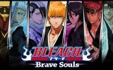 bleach-brave-soul-android-capa