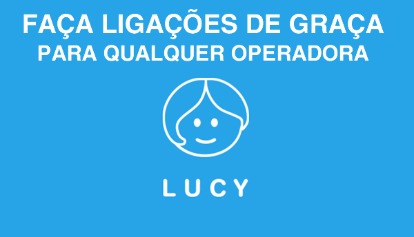 Lucy Apps