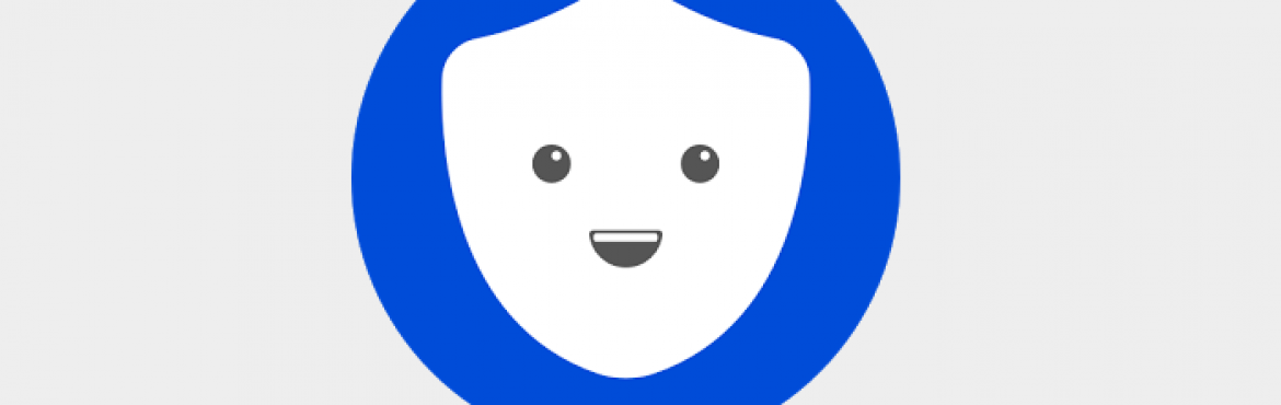 Free VPN Proxy by Betternet v3.4.5 Android Full