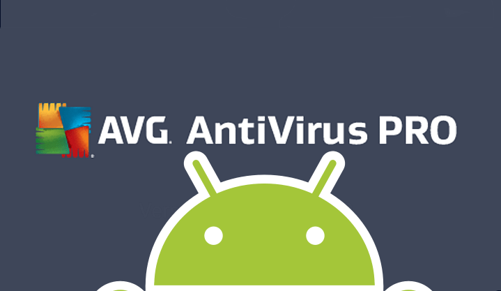 How to find a deep embedded virus that virus scanners can ...
