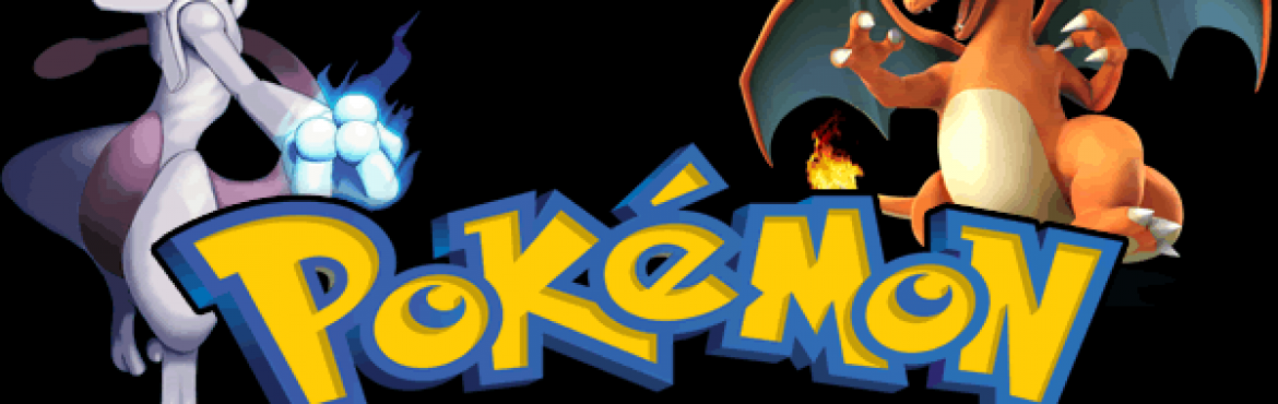Pokémon Revolution Online v0.94.3 [Exclusivo]