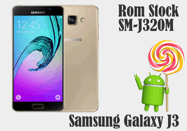 download stock rom firmware samsung sm g532mt