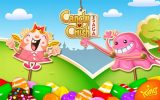Candy-Crush-Saga-mod-android-capa