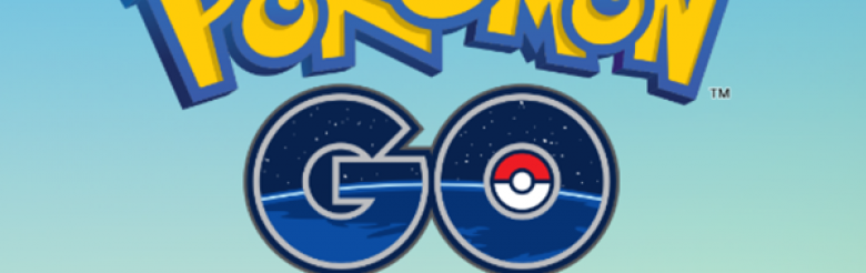 Pokémon GO v0.33.0 APK FULL – Android