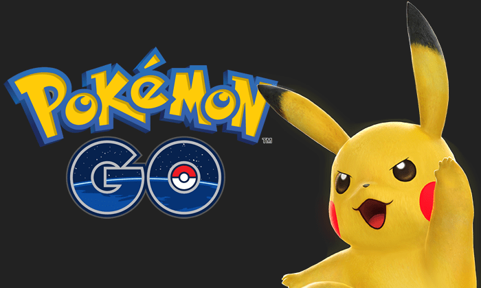 how to hack pokemon go android 5.1 1