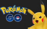 Pokémon GO v0.29.3 APK Full