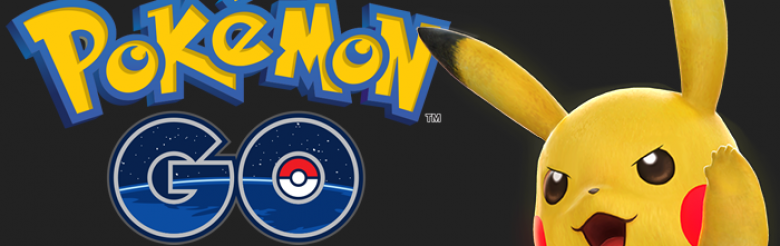 how to download pokemon go on samsung tablet