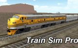 train-sim-pro-android-capa