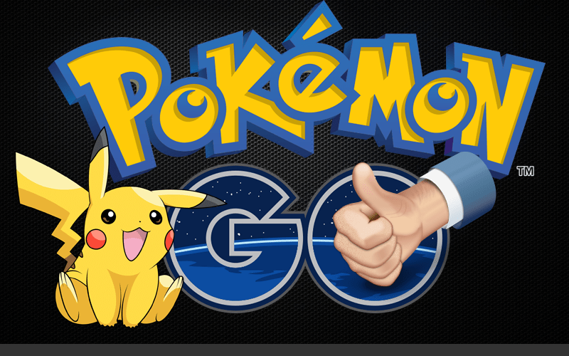 Como ser desbanido do Ban Permanente do Pokémon GO