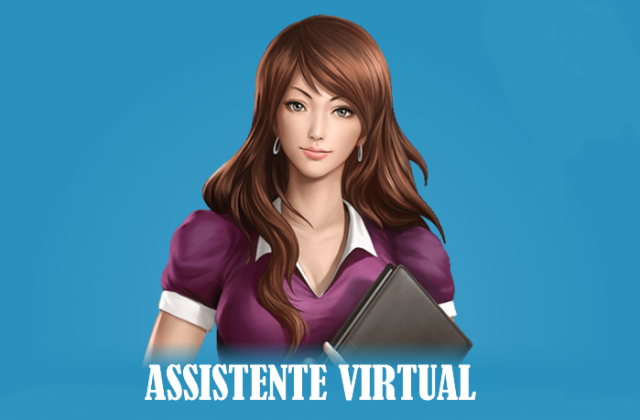 Assistant Premium v3.4.3 – Assistente Virtual Android