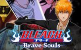 bleach-brave-souls-android