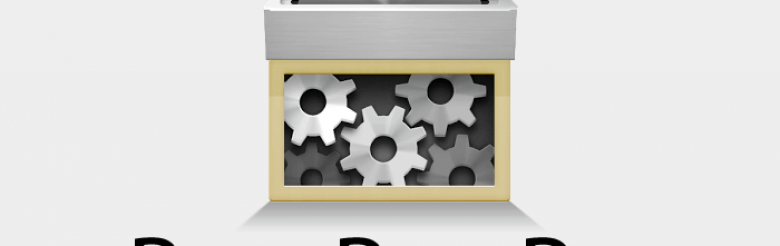 BusyBox Pro v51 – Para dispositivos Android com ROOT!