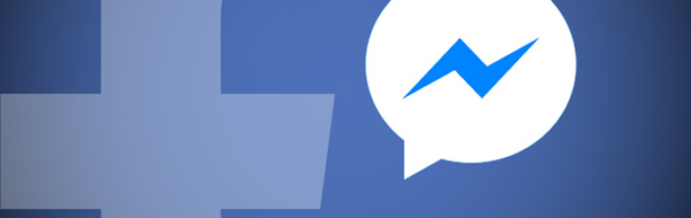Facebook v98.0.0.0.18 MOD com Messenger Integrado