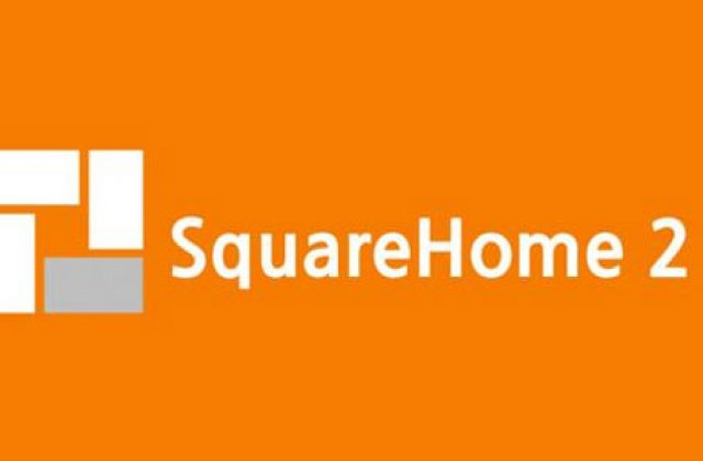 SquareHome 2 Premium v1.4.8 APK – Win 10 style para Android
