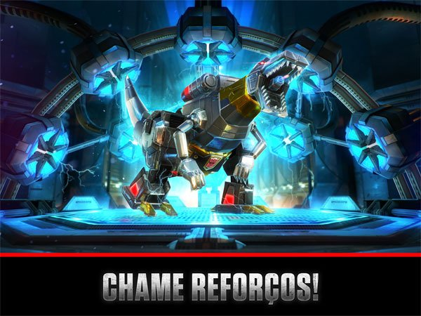 Transformers-Earth-Wars-Android-e-ios-5