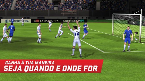 fifa-mobile-soccer-android-5