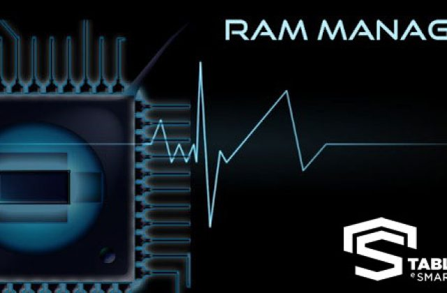 RAM Manager Pro v8.6.8 – Android APK