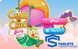 candy-crush-jelly-saga-android-2