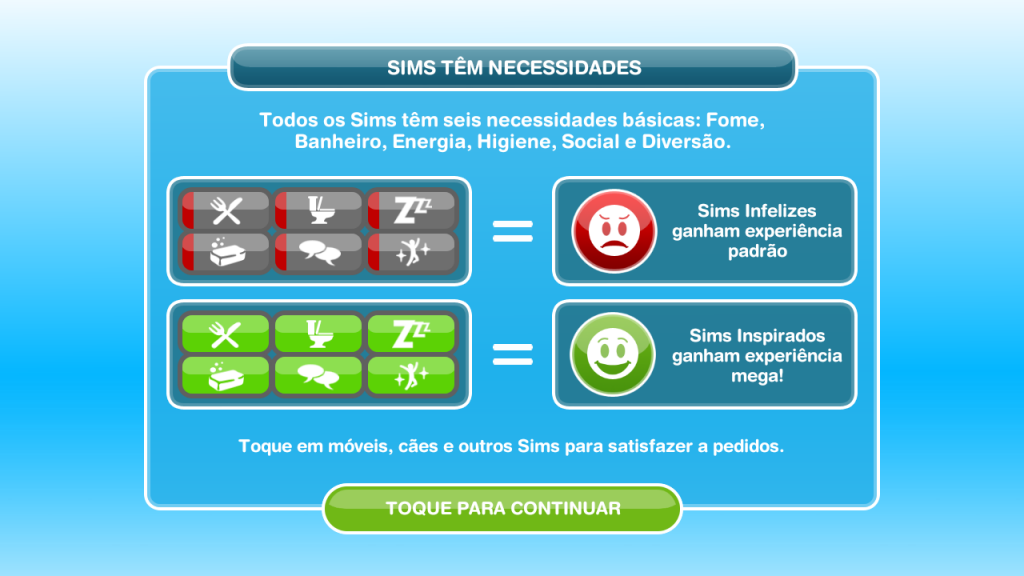 The Sims FreePlay v5.25.1