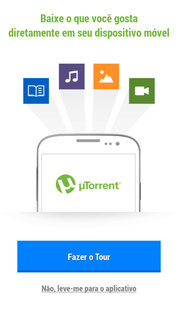 µTorrent® PRO v3.24 build 225