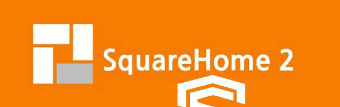 SquareHome 2 Premium v1.3.5 APK – Win 10 style para Android