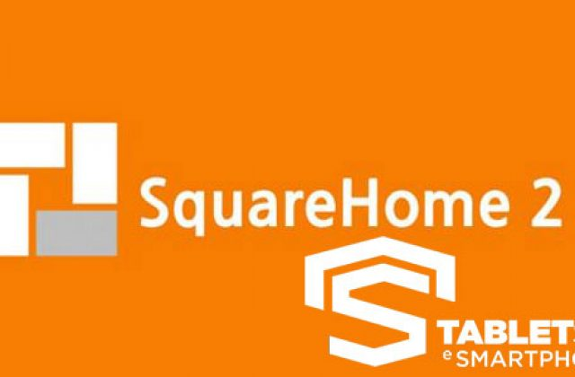 SquareHome 2 Premium v1.3.8 APK – Win 10 style para Android