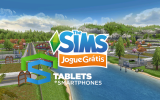 The Sims FreePlay v5.25.1 MOD