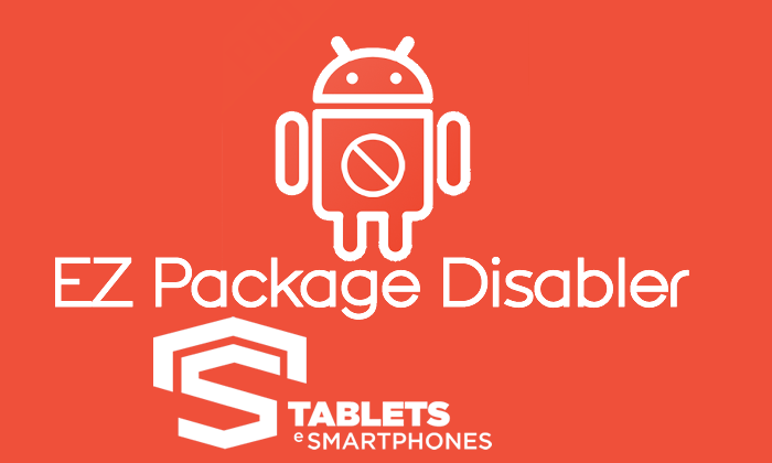 EZ Package Disabler Samsung v2.5.5
