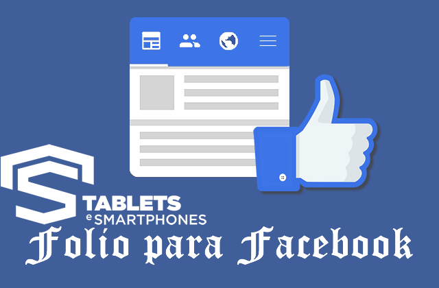 Folio for Facebook Pro v9.5.4iT – Facebook rápido e otimizado