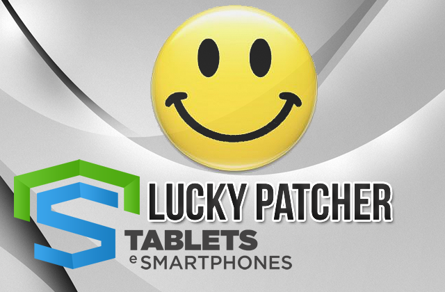 lucky patcher for android marshmallow