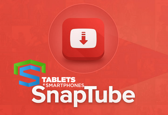 Snaptube Apk Download Snaptube App Download For Android