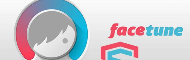 Facetune v1.1.0 – Android APK