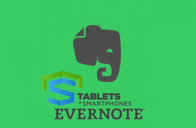 Evernote Premium v7.9.8 build 1079833 APK – Organize-se