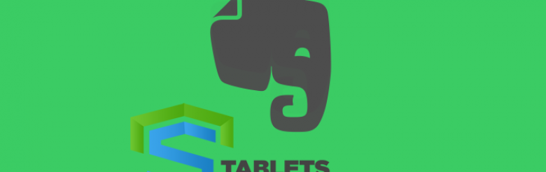 Evernote Premium v7.9.8 Build 1079843 APK – Organize-se