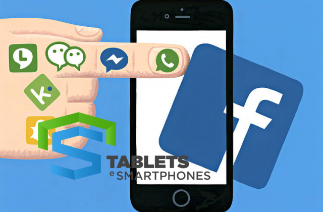 Swipe for Facebook Pro v6.0.3 APK – Leve, Rápido e Customizável