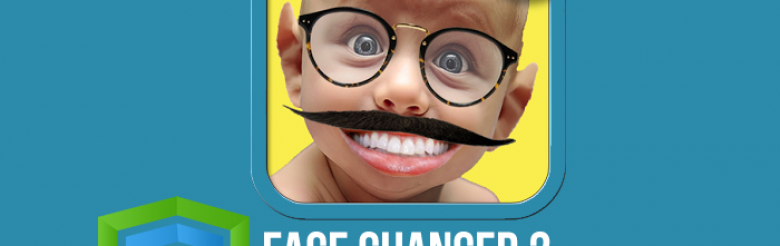 Face Changer 2 Premium v6.0 APK – Trocas Faces 2