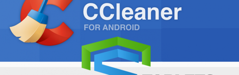 CCleaner v1.18.69 Professional para Android e Tablets