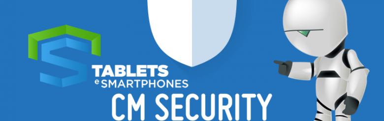 CM Security Premium 3.2.7 build 30275054 – Antivírus AppLock Android