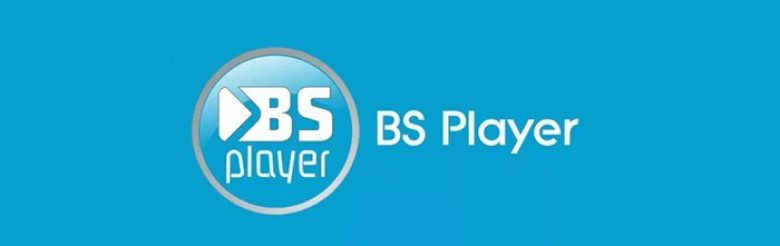 BSPlayer Pro APK v1.31.196 – Android