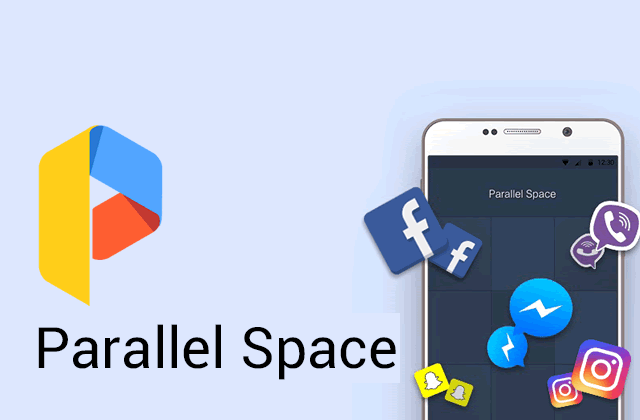 parallel space cracked apk