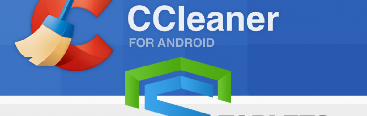 CCleaner 1.19.75 PRO APK – Para Android e Tablets