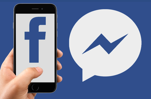 Facebook v127.0.0.0.69 Final APK – Com Messenger Integrado