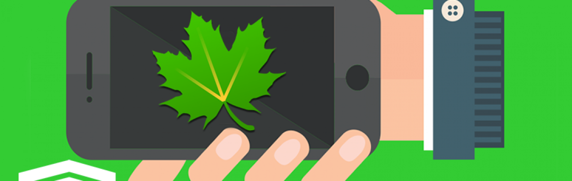 Greenify Donate 3.4.2 Final APK – Mais economia de bateria