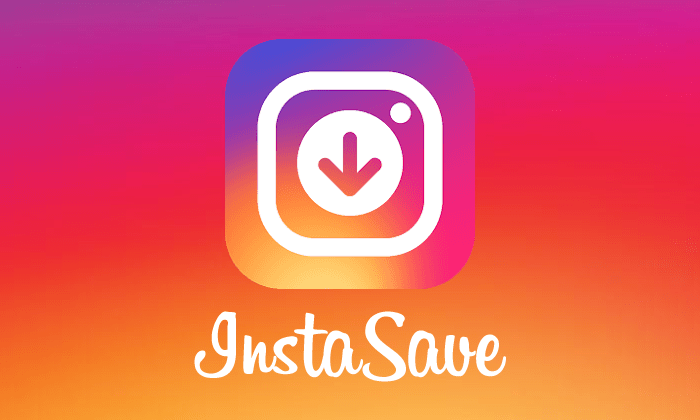 InstaSave for Instagram Premium v2.1.4