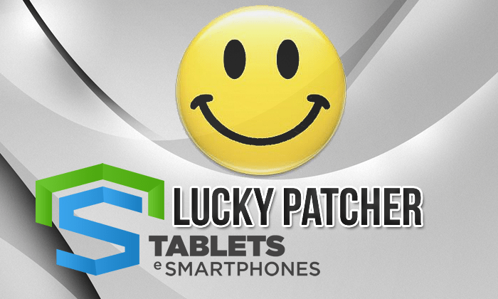 Lucky Patcher v6.4.9